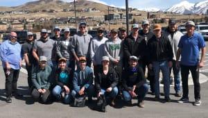 Montana Technological University ASCE