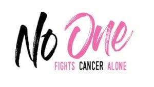 Jill Vanuch's 12th Annual Dance for Breast Cancer
