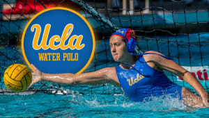 UCLA Water Polo Championship Fund