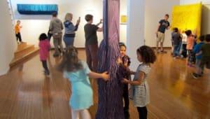 The Prichard Art Gallery