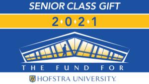 Senior Class Gift 2021
