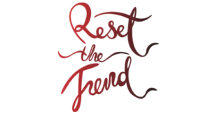 Support UNLV Artists – Reset the Trend Fashion & Performance Show