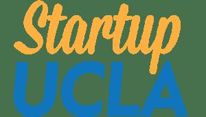 Startup UCLA Summer Accelerator