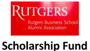 RBSAA Scholarship Fundraiser 2019