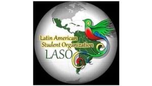LASO Service Trip to Puerto Rico
