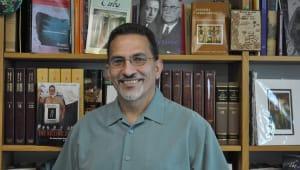 Dr. Jorge L. Chinea Scholarship