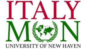 MUN: Italy