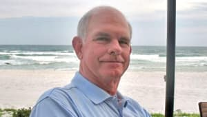 Edwin McClusky, M.D. Scholarship