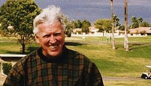 Jim Calvert '95 Memorial Fund