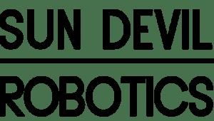 Sun Devil Robotics Club - Sun Devil Smackdown