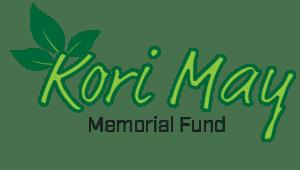 Kori May Memorial Fund