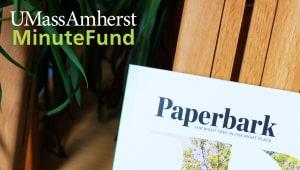 Paperbark Literary Magazine 2019