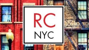 The New York City Scholarship Fund