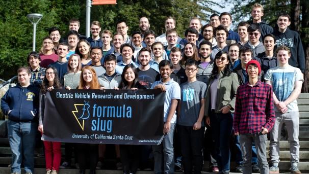 Formula Slug Image