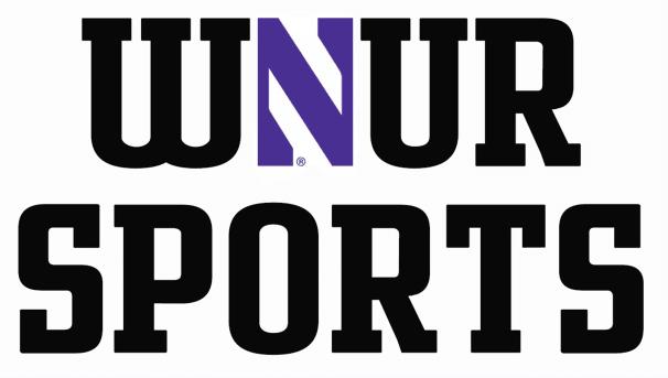 WNUR 2019-2020 (WNUR) Image