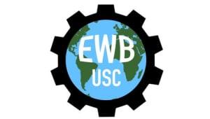 EWB-USC - Building a Better World Through Engineering