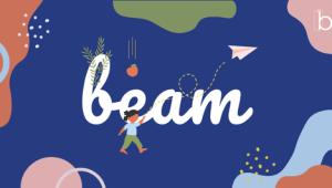 Berkeley Engineers and Mentors (BEAM)