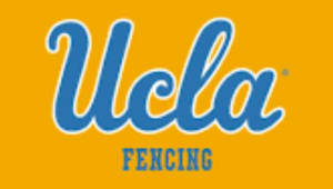 UCLA Fencing Club Spark Campaign 2021