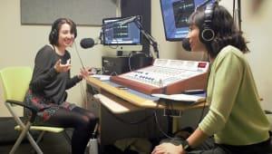The Drag Audio Production House
