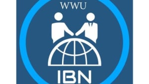 International Business Network Club