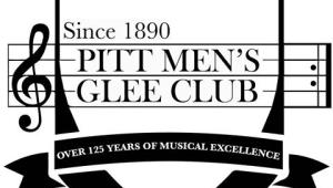 PMGC: WWI Memorial Concert Series