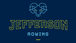 Women's Rowing Erg-a-thon Challenge