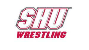 Support SHU Wrestling Friends and Family Campaign