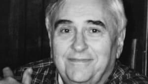 Dr. Conrad F. Toepfer III Mentorship Award