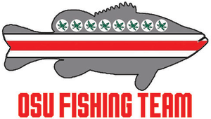 Ohio State Bass Fishing Club
