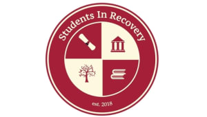 Students in Recovery