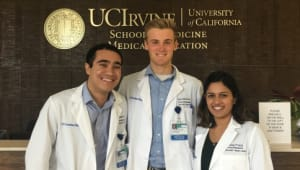 Medical Service & Ophthalmologic Research - Panama