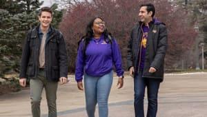 Student Emergency Fund -- Fall 2020
