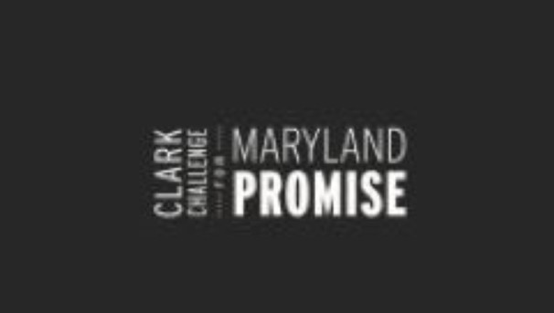 Support The Clark Challenge For The Maryland Promise Image
