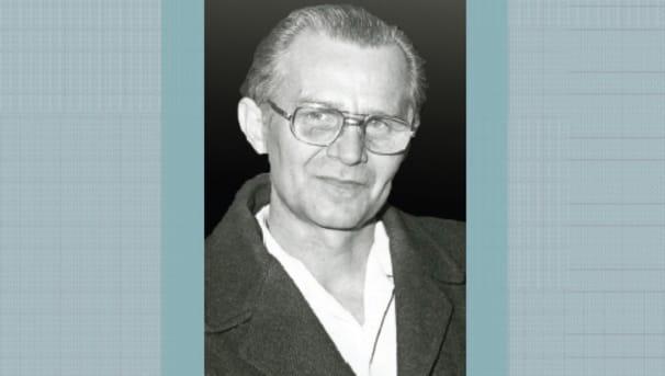 Paul G. Kleman, D.O. Family Practice Student Award Image