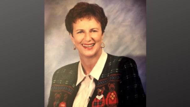 Jeanne Price Nowlin