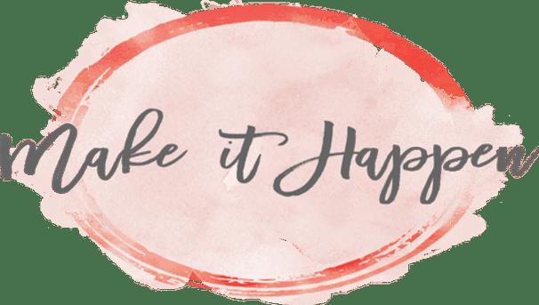 Make It Happen >> Launchku Past Projects Help Spark Make It Happen
