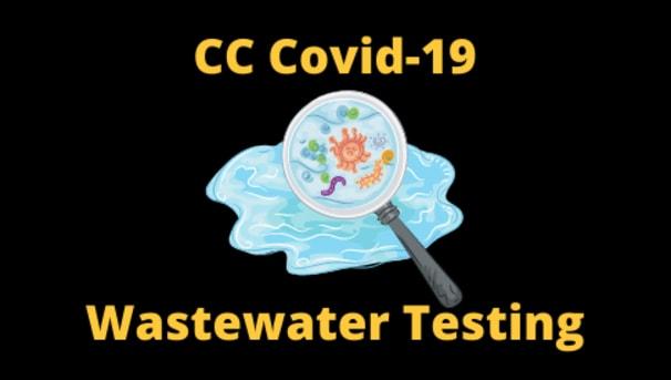 Coronavirus (COVID-19) Emergency Response Fund Image