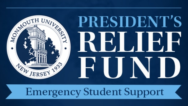 Emergency Student Support Image