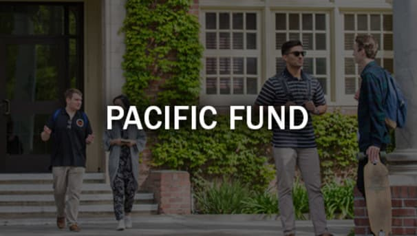 Pacific Fund Image