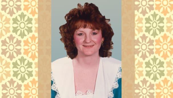 Loretta L. Moore Memorial Award Image
