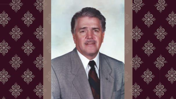 Fredric W. Smith Memorial Family Practice Scholarship Image