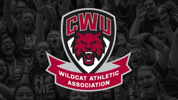 CWU Wildcats 7th annual Wildcat alumni challenge graphic