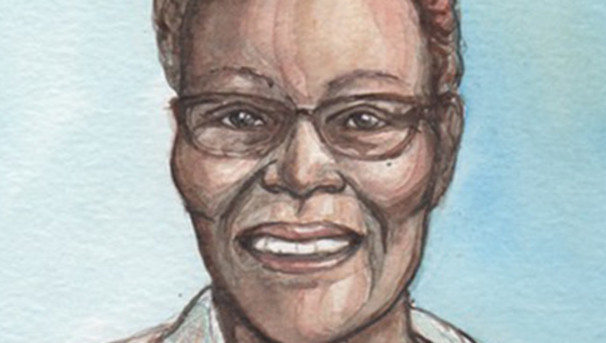 Marilyn Horace-Moore Scholarship Image
