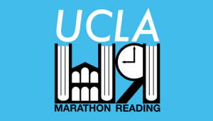 Marathon Reading Summer Research Fellowship
