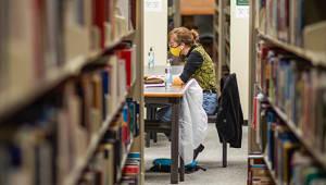 UNT Libraries