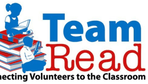 Team Read
