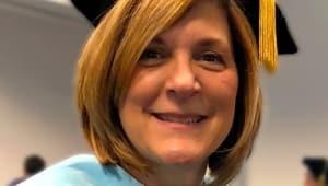Nursing Student Scholarships in Memory of Dr. Pamela Rutar