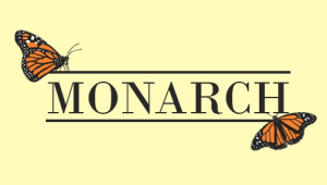 Monarch Student Scholarship Fund