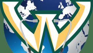 #GivingTuesday: World Health Student Organization