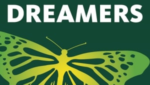 UO Fund the Dream Scholarships